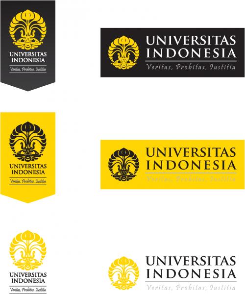 logo ui untuk publikasi luar ruang ppidui